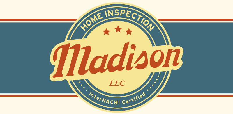 Madison Home Inspectors